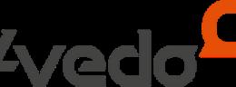Avedo_Logo