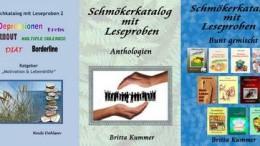 KatalogSchnupper