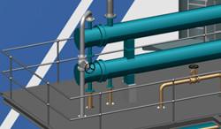 Kostenlose-Testversion-Anlagenbau-Software-Download-MPDS4-R6