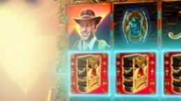 casino-spiele-ohne-anmeldung