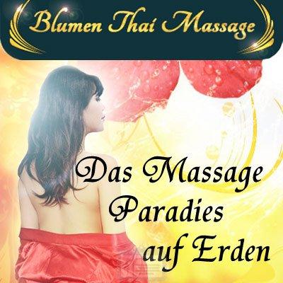 singelboersen erotische massage in nürnberg