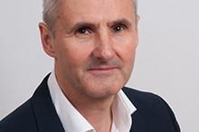 Citizen Mark Moore, Geschäftsführer EMEA