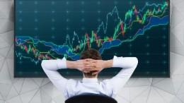 Devisenhandel_Geld_verdienen_als_Trader