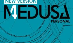 MEDUSA4-Personal-einfache-Handhabung-kostenlose-CAD-Software