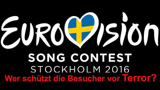 esc-stockholm-2016