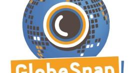 logo_globesnap 2