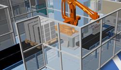 3D-Modelle-mit-kostenloser-CAD-Software-erstellen-und-in-STL-konvertieren