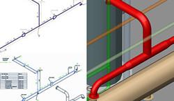 MPDS4-fuer-alle-Phasen-des-Anlagenbaus