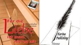 BuchWocheFuerDieLiebe
