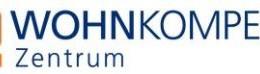 Logo WKZ Kopie
