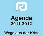 Agenda 2011-2012 Nr. 23