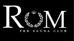 FKK Rom Logo