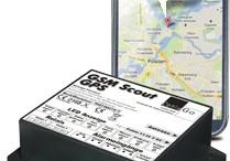 GSM-Scout-GPS-Titelbild