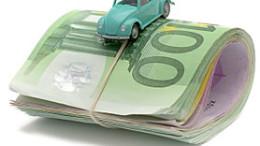 auto-ankauf-bargeld-sofort