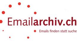 emailarchiv-logo-280-140