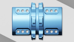 Kostenguenstig-vollwertige-3D-Konstruktion-fuer-3D-Druck-erzeugen-CSG-eSERVICES-Portal