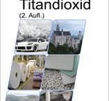 Marktstudie Titandioxid