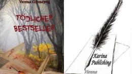 ToedlicherBestseller