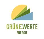 gruene-werte-logo