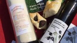 OlivenoelkochbuchKarina