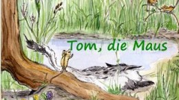 TomMaus