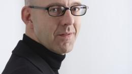 infowan, thomas pštt, manager director, mŸnchen 2010