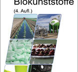 Marktstudie Biokunststoffe