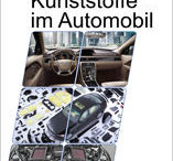 Marktstudie Kunststoffe im Automobil