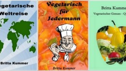VegetarischGeniessen