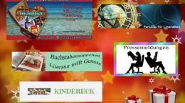 WeihnachtenWebseiten