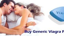 buy generic viagra for men
