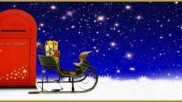 christmas-post (CCO)