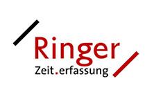 logo ringer