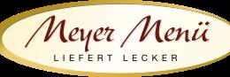 logo_meyer_menü