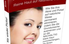 niewiederpickel_buch_annamauch-228x300