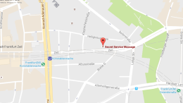 2016-12-01 17_02_18-Secret Service Massage - Google Maps