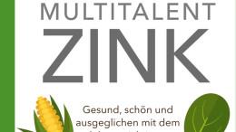 Neumayer_Multitalent-Zink_KOMPAKT_FIN.indd