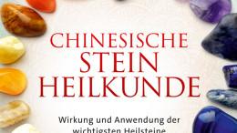 LiWu-Lauer_Heilsteine_FIN.indd