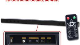 Produktbild ZX-1605