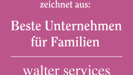 Eltern_Logo_Unternehmen-Siegel_Walter_Services