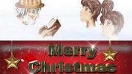 WeihnachtenBarnabas