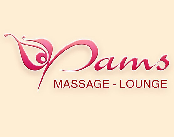 pams massagelounge