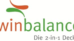 Logo Twin Balance_keine_Kaeltebruecken_LV_12-13