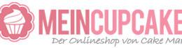 Meincupcake_logo
