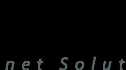 _TILL.DE-Logo-Online-RGB-150ppi