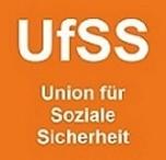 UfSS_Nr. 31