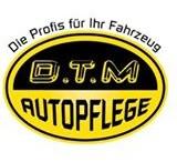 autopflege-lueneburg-autoaufbereitung-hamburg