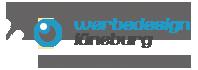 webseite-erstellen-lassen-suchmaschinenoptimierung