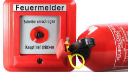Feuermelder05
