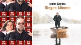 Ariane Kranz, Roland Rube, Stefan Jürgens